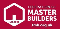 fmb-logo-able